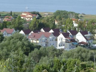 Ermolaos Hillside Village