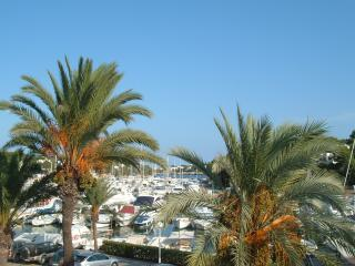 Marina; Sea View, Cala D'or Marina