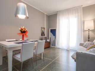 Dimora Matteotti con 6 posti letto, Verona
