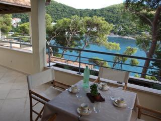 Blue Lagoon Apartment, Dubrovnik