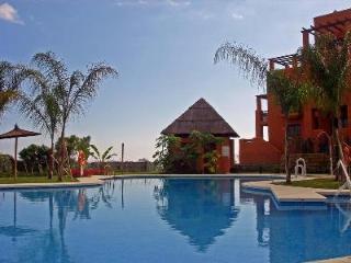 Gazules del Sol - Stunning Apartment, Benahavís