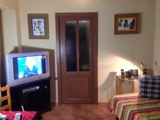 Casa Residenza 55 a Messina