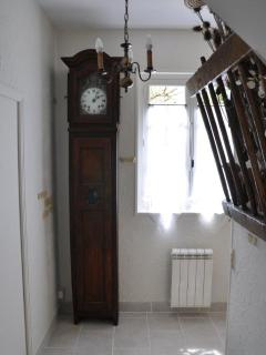 dégagement (photo 2)