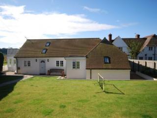 76894 Foxbury Lodge, Lesbury
