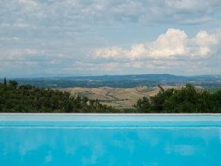 Self-catering apartments in stones farmhouse | pool, Casciana Terme