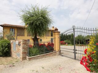 Villa Antica Sosta