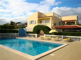 36320-Holiday house Alcantaril, Alcantarilha