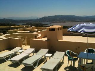 Book Instantly! 2 BR Apartment Sleeps 6, Gulluk