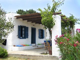 #HH1 TRADITIONAL FAMILY HOME, Apollonia