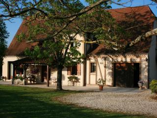 Villa Vézère