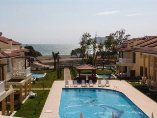 Seaside Residence - SEAFRONT. DEALS NOW ON!, Fethiye