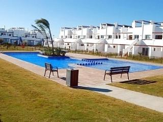 3 bed apartment, Condado De Alhama, Costa Calida, Alhama de Murcia