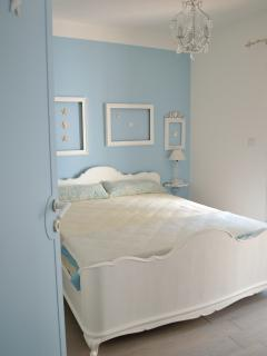 Room Milù