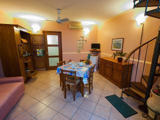 Casa Vacanze Catania - 21 -