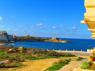Azzopardi Holiday Rentals, Marsalforn