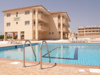 Nissi Beach Luxury 2 Bedroom