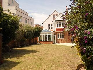Vallance Gardens - Large Group Self Catering Hove
