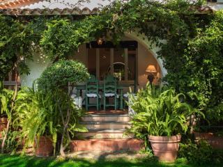 Villa Sardegna - Pula (CA)
