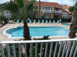 Luxury Townhouse near Disney, Orlando