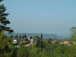 Les Coquelicots - Beaulieu sur Dordogne