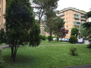 Casa Mabel - Casa Vacanze, Bergamo