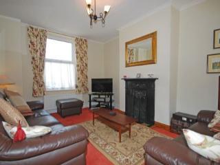 75367 Hardys House, Alnwick