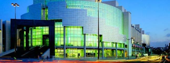 New Opera house / Opera Bastille 5 min a pied / walking distance