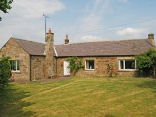 75836 Hedley Wood Cottage, Longframlington