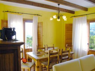 Apartamento el Jarote, Valdecabras