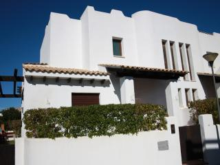 Vera Playa Holiday Villa/House