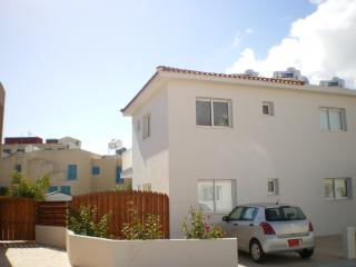 Apartment Martin, Protaras