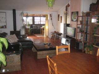 Apartamento  na Costa Estoril, Parede