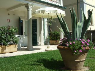 Residence Villa Piani Bilo B/4 app. n. 2, San Vincenzo
