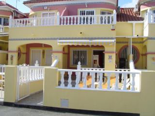 Casa La Zenia