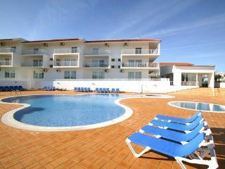 Penthouse Apt, Costa de Cabanas, Tavira