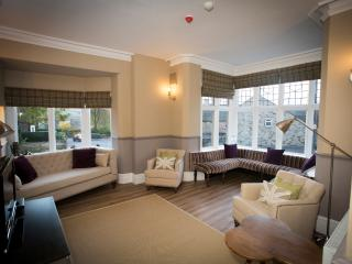The Derwent Country House