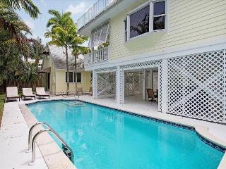 LUXURY RENTALS ~ THE PIER HOUSE ~ BEACH VIEWS