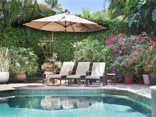 LUXURY RENTALS ~ Palma Real Beach House