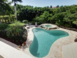 luxury Rentals ~ Green Dolphin Beach House