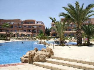 5327 Limnaria Gardens, Paphos