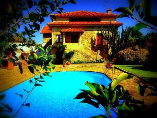 Casa do Faial Turismo Rural, Braga