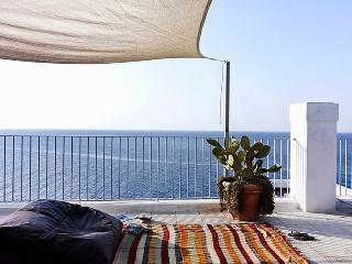 Penelope Superior: Luxury Holiday Apt in Puglia, Polignano a Mare