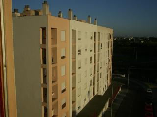 T2 apartment near Caparica beaches, in Almada