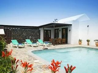 Casa Cristal 4 Bedrooms 3 Bathrooms Sleeps 10 people