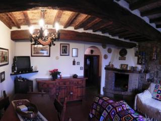 tuscany marcos