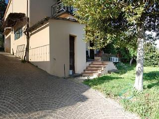 Rinaldi Villa Sleeps 2 with Pool and Air Con - 5228699
