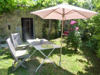Les Jardins de Castelnaud