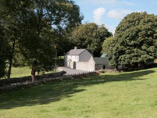 Maggies Cottage, Blacklion