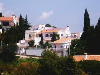 Villa Familia, Benajarafe