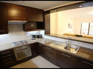Salt Sea Apartments- Apt B24